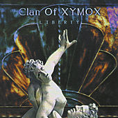 Liberty by Clan of Xymox