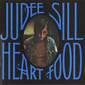 Heart Food by Judee Sill