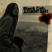 Altamont Diary by Black Cab