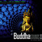 Buddha Sounds Vol. 2 by Orleya