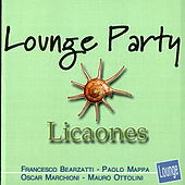 Lounge Party by Licaones
