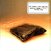 Special Herbs + Spices Volume One by MF Grimm