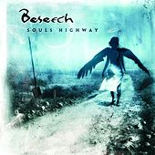 Souls Highway by Beseech