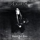 Doomed Dark Years by Astarte