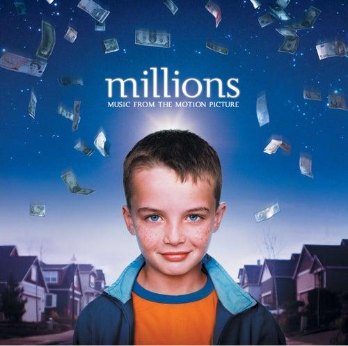 Millions by John Murphy