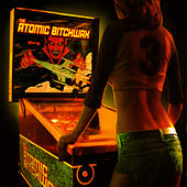 The Atomic Bitchwax III by Atomic Bitchwax