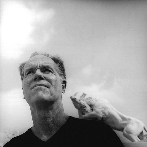 Loudon Wainwright III: The Rhapsody Interview by Loudon Wainwright III