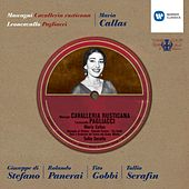 Cavalleria Rusticana/Pagliacci by Various Artists