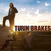 JackInABox by Turin Brakes