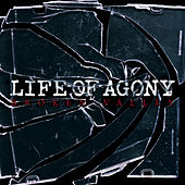 Broken Valley by Life Of Agony