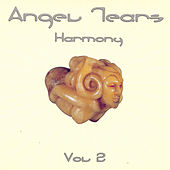 Harmony (vol. 2) by Angel Tears