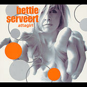 Attagirl by Bettie Serveert