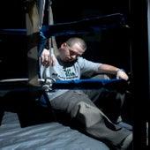 Sittin' Sideways by Paul Wall