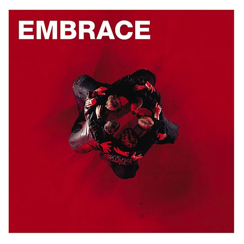 Out Of Nothing by Embrace