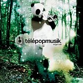 Angel Milk by Telepopmusik
