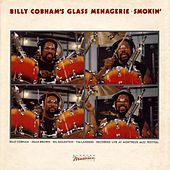 Smokin' by Billy Cobham