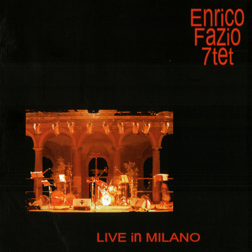 Chamber Trio by Chamber Trio: Mark O'Leary