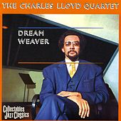 Dream Weaver by Charles Lloyd