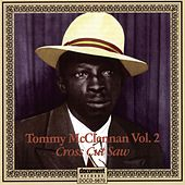Tommy McClennan Vol. 2