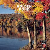 Relax With ... Golden Pond by Azzurra Music