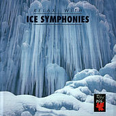 Relax With ... Ice Symphonies by Azzurra Music