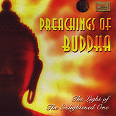 Preachings of Buddha by Vijay Prakash