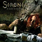 An Exixir for Existence by Sirenia
