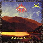 Nightshade Forests by Summoning