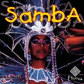SAMBA by Various Artists