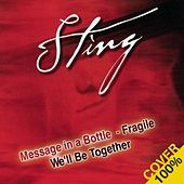 STING by Various Artists