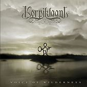 Voice of Wilderness by Korpiklaani