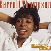 The Other Side of Love by Carroll Thompson