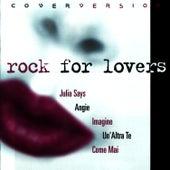 ROCK FOR LOVERS VOL. II by Azzurra Music