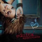 Apasionada by Ednita Nazario