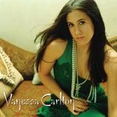Rolling Stone Original by Vanessa Carlton