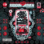 Riddim Driven: Kopa by Various Artists