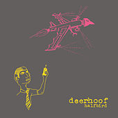 Half Bird by Deerhoof