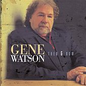 Then and Now by Gene Watson
