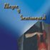 Alegre Y Sentimental by Vicentico Valdes