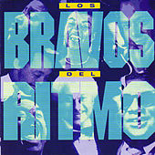 Los Bravos Del Ritmo by Various Artists