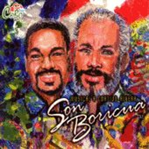 Musical A Cortijo - Rivera by Son Boricua