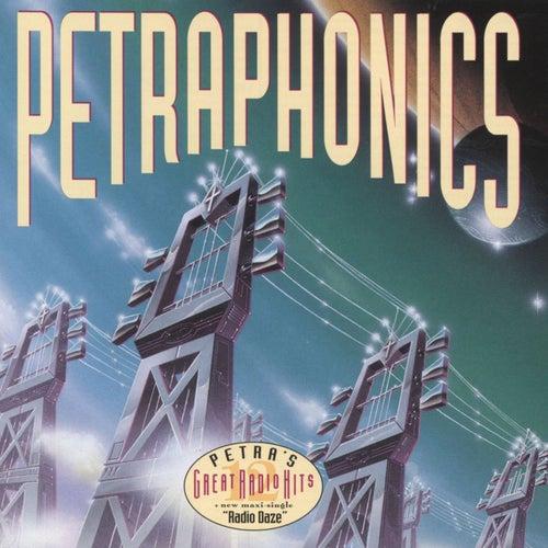 Petraphonics by Petra