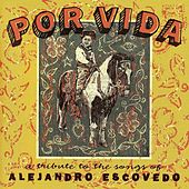 Por Vida by Various Artists