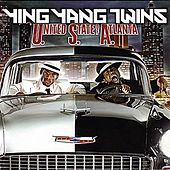 U.S.A (United State Of Atlanta) von Ying Yang Twins