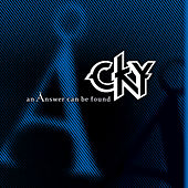 An Answer Can Be Found by CKY