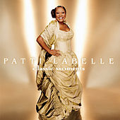 Patti Labelle: Classic Moments by Patti LaBelle