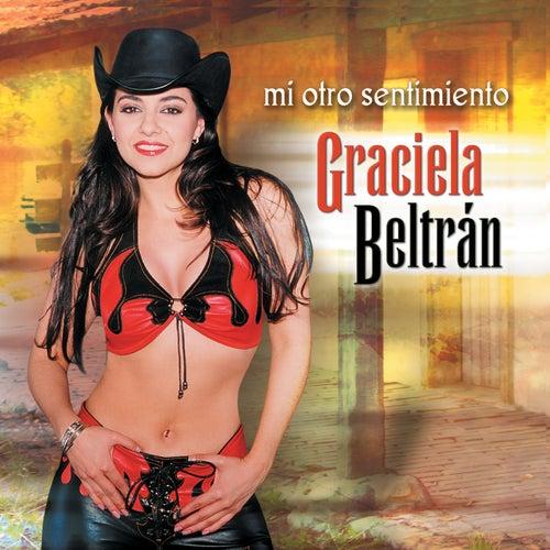 Mi Otro Sentimento by Graciela Beltrán