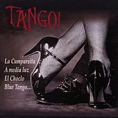 TANGO! by Various Artists