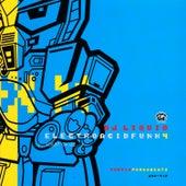 Electroacidfunk4 by DJ Liquid