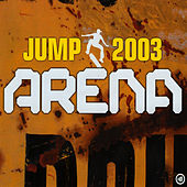 Jump 2003 by Arena